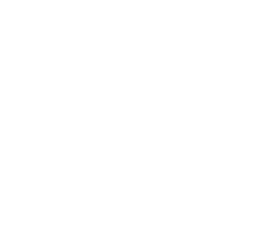 Table et Auberges de France