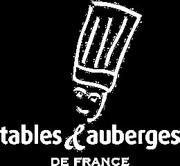 Table et Auberges de France