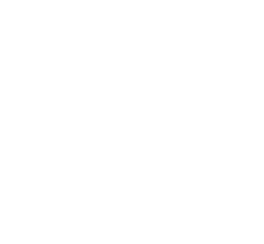 Tripadvisor Certificat d'Excellence 2015